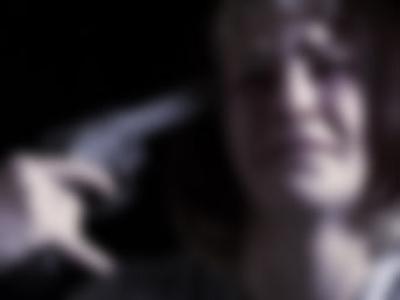 Roman kadın intihar etti!