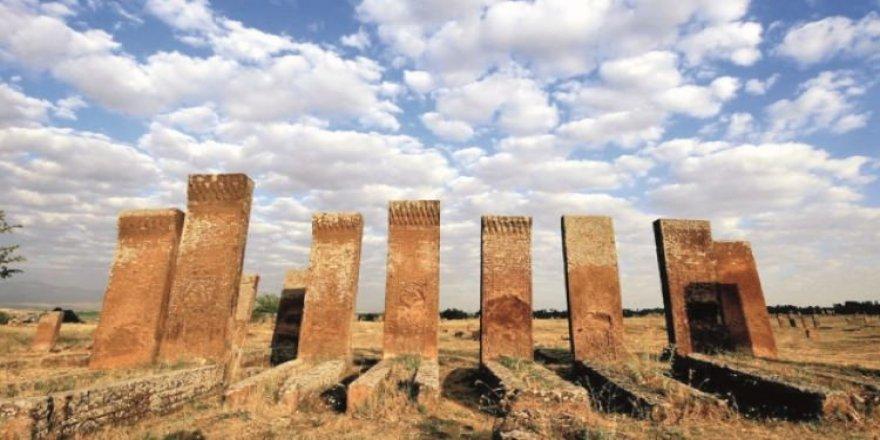 Türk-İslam tarihine büyük katkı!