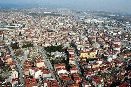 Gebze'de umutlar yine yıkıldı!