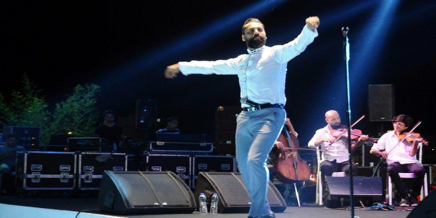 Çılgın Sedat rüzgarı!