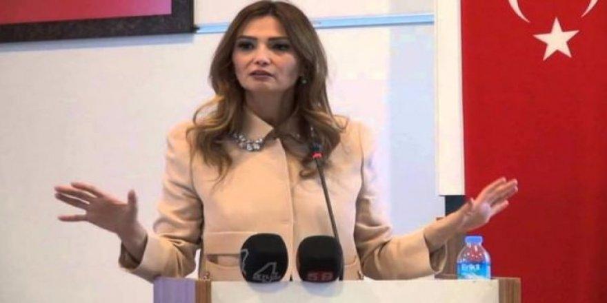 'FETÖ konusunda Türkiye kadar hassasız'