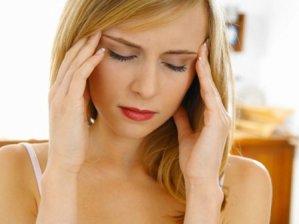 Baş ağrısı çekenler dikkat!