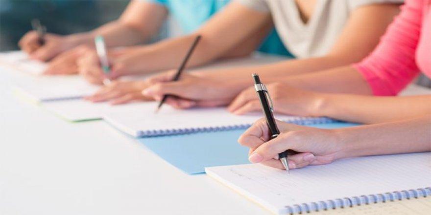 Sakarya'da 26 Bin 499 Kişi Okuma Yazma Bilmiyor