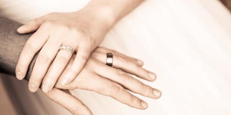 Evlilikleri bitiren 10 neden