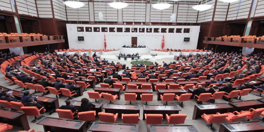 Faysal Sarıyıldız'ın Milletvekilliği Düşürüldü