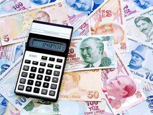 Vergi borçlularına ödeme kolaylığı!