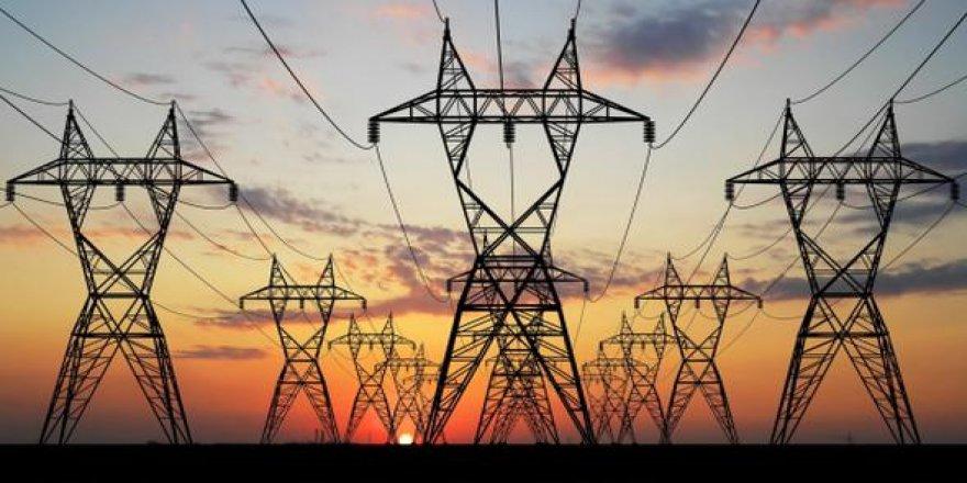 Sıcak hava, elektrik tüketimini artırdı
