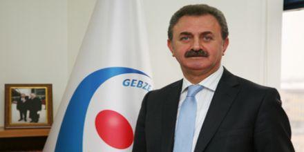 """""""Gebze'de afet mi oldu 15 bin kişi azaldı?"""