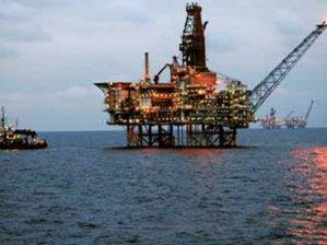 Karadeniz'de petrol çalışmaları başladı!