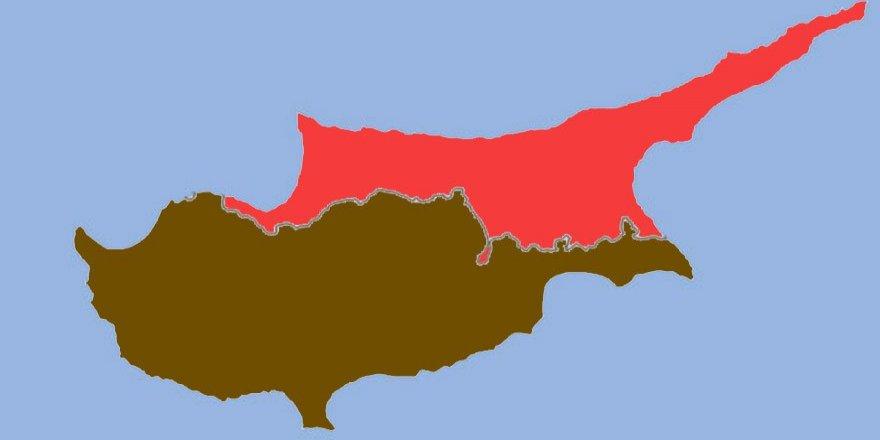 Yunan basınının iddiası: Türkiye B Planı'nı uygulamaya aldı