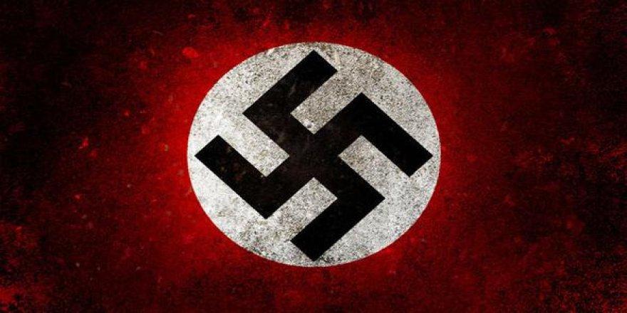 Avusturya'da Nazi propagandasına para cezası