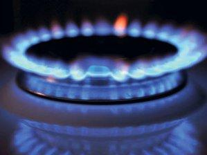 Dünya pazarının yeni gücü: Kaya gazı!
