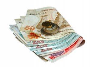 Hükümetten zam gerekçesi: Enflasyon!
