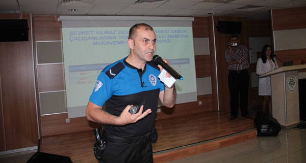 Bursa'da şok eden sağlık raporu!
