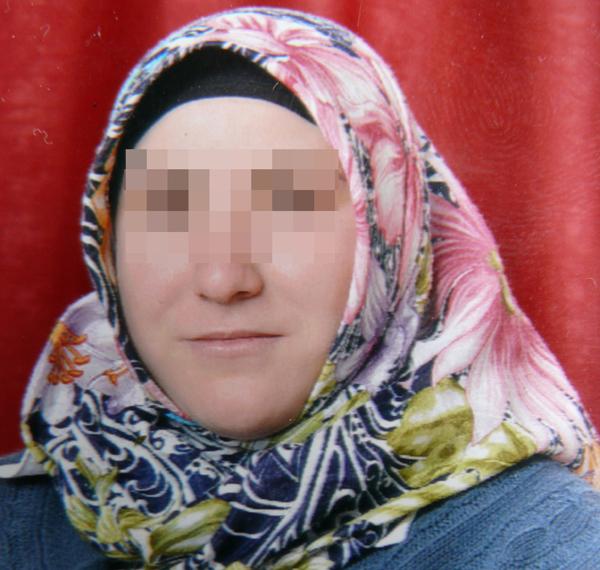 15 yaşındaki kız evlilik vaadiyle kaçırıldı!