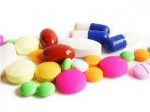 HIV virüsünü önleyen ilaç üretildi!