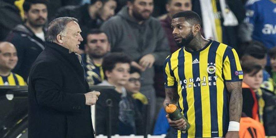 'Lens Beşiktaş'ı para için seçti'