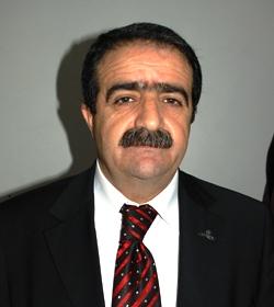 Kars-Ardahan-Iğdırlılar'dan Gebzespor'a destek!