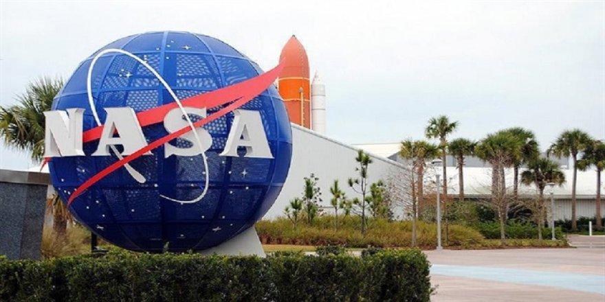 9 yaşındaki çocuk NASA'ya iş başvurusunda bulundu