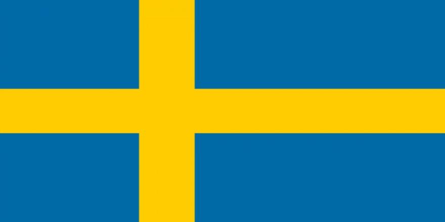 İsveç'in tecavüz yasası değişiyor