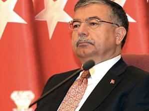 934 Türk askeri intihar etti!