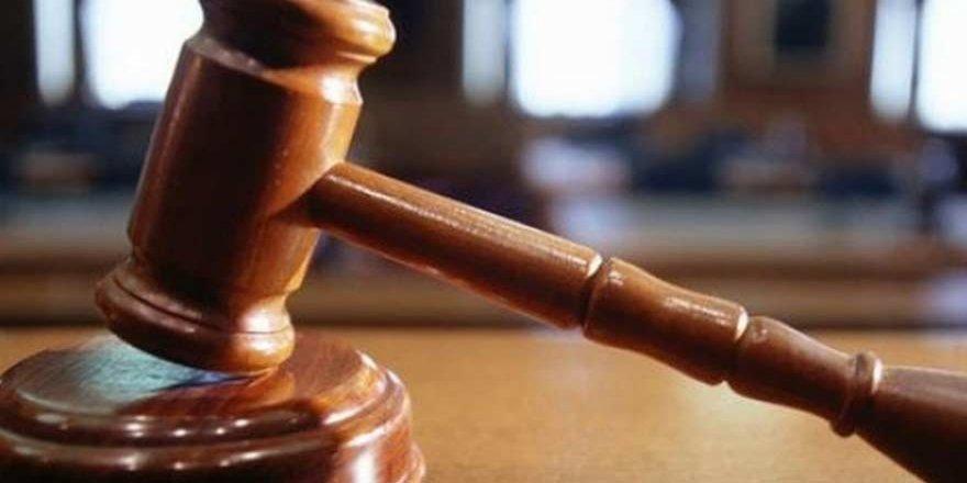 Boydaklar'ın davasında 2 tutuklama