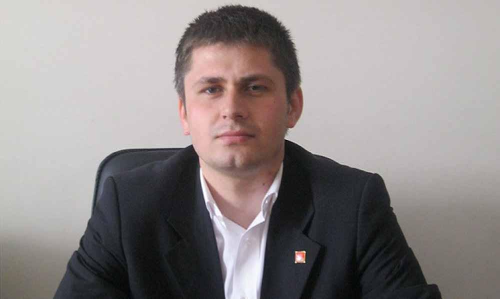 CHP İl Gençlik Yönetimi atandı!