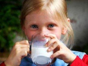 Öğrenciye süt dağıtımı bugün başlıyor!