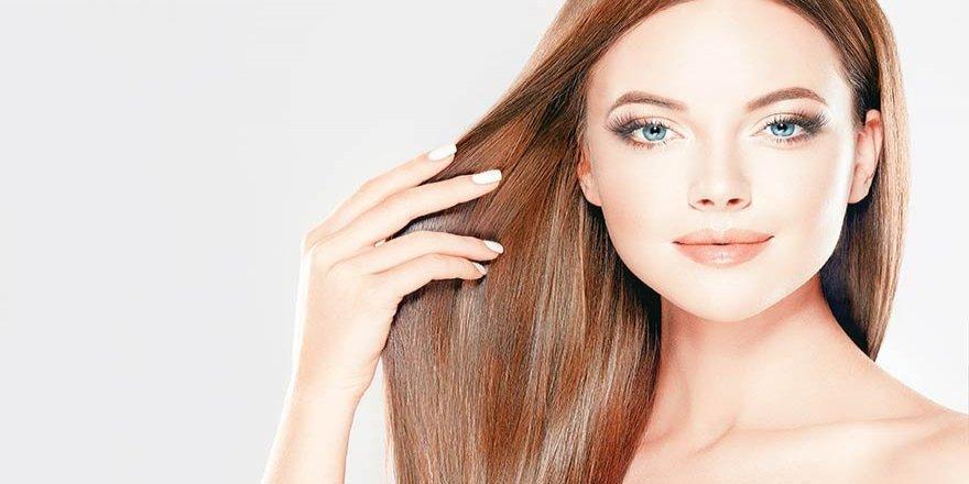 Saçlarınızın çabuk uzamasını istiyorsanız bu önerilere dikkat!