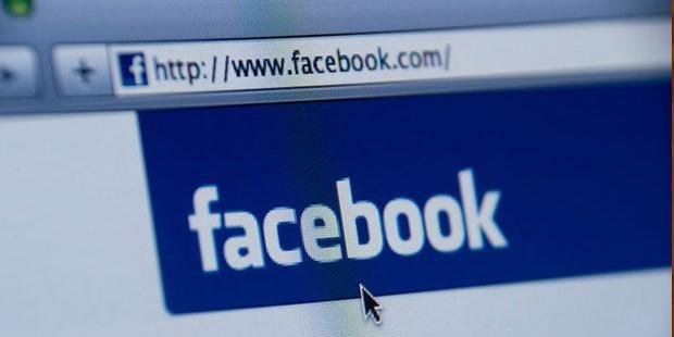 Facebook'da küfüre büyük ceza!