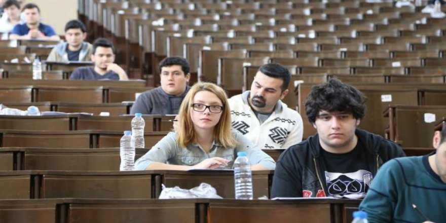 Öğrenciler, ÖSYM'ye dava açabilir mi?