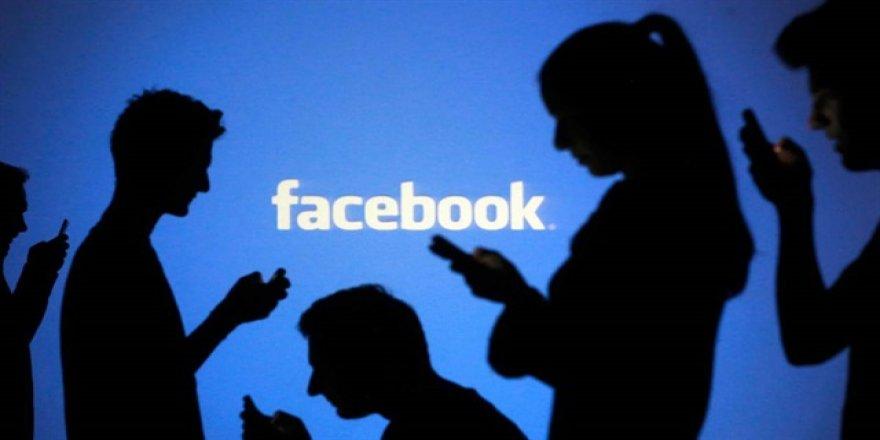 Facebook grup özelliğini kaldırıyor