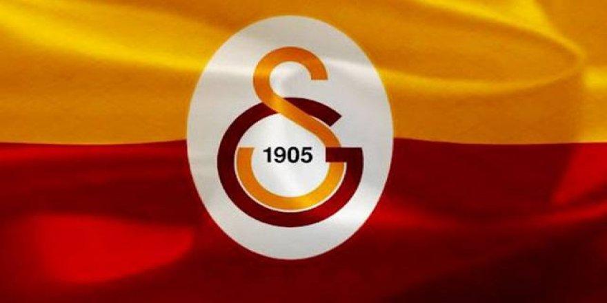 Galatasaray resmen açıkladı!