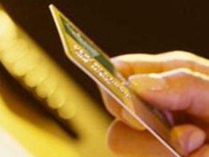 Kredi kartlarına kara liste dönemi!
