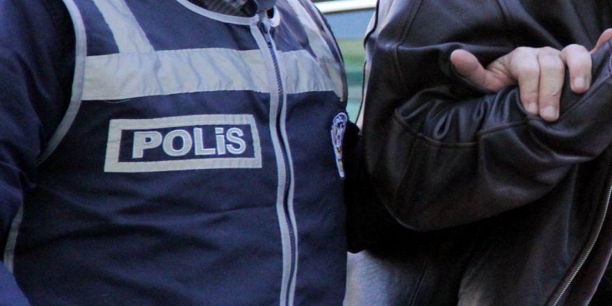 6 İlde Bylock Operasyonu: 33 Gözaltı Kararı