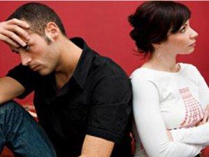 Online boşanma dönemi başladı!