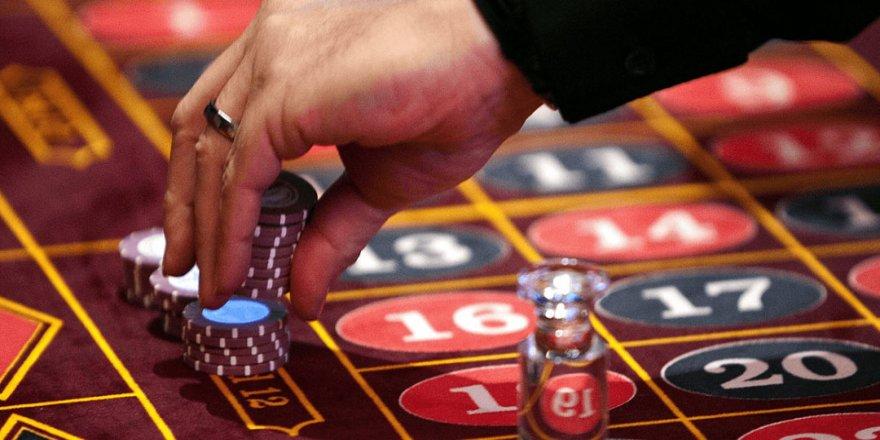 En Çok Kazandıran Casino Oyunu