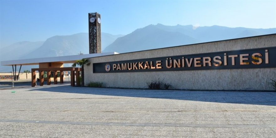 7 üniversite 67 öğretim üyesi alacak