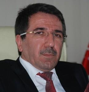 Metin Uzunok istifa ediyor!