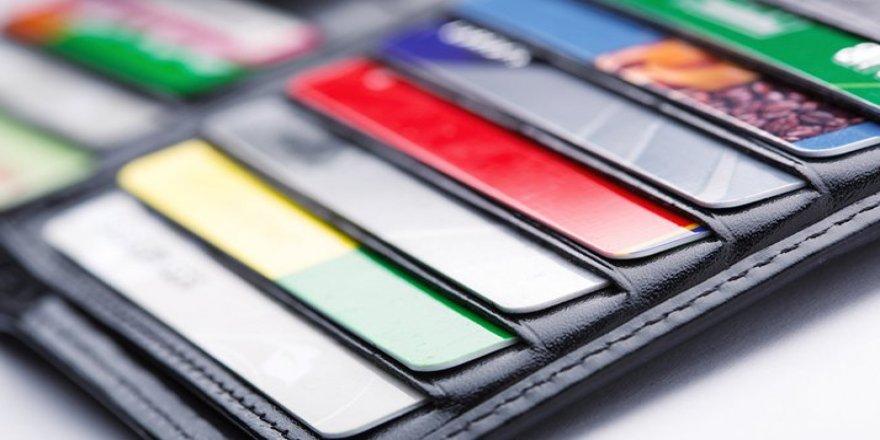 Kredi kartlarında ki düzenleme için süre uzatıldı!