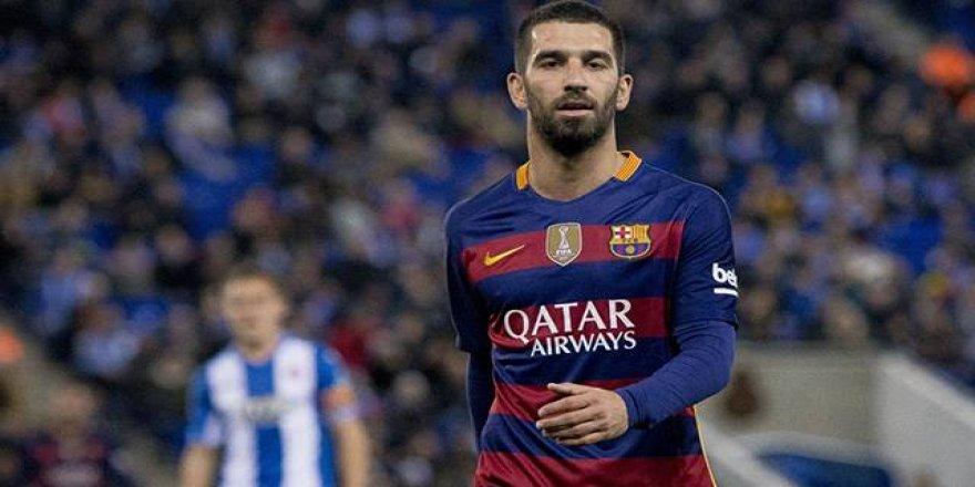 Barcelona, 25 milyon euro istiyor