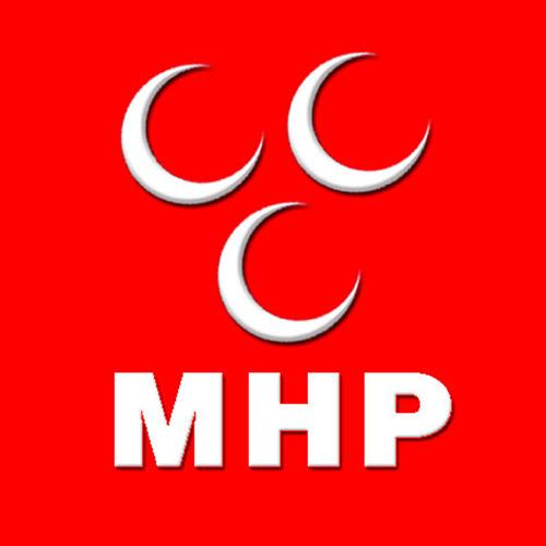 MHP'de kongre tarihi belli oldu!