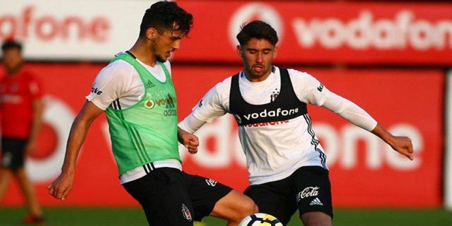 Pektemek'e Bursaspor talip oldu