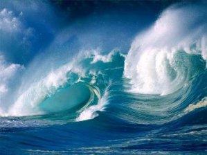 Okyanuslarda sera gazı tehlikesi!