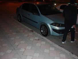 Gebze'de 4 gence bıçaklı saldırı!