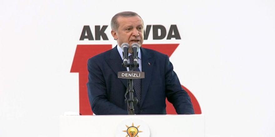 """""""Hey Gidi Kılıçdaroğlu Aynaya Bak Aynaya"""""""