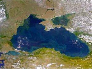 Karadeniz'de büyük tehlike!
