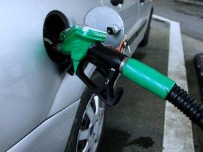 Benzinde indirim müjdesi!