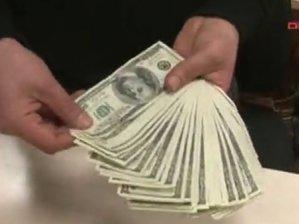 Devletten her 100 liraya 25 lira katkı!