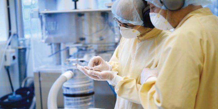 IFC'den Nobel İlaç'a önemli yatırım